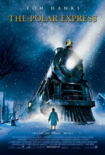 subtitrare The Polar Express (2004)