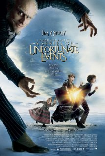 subtitrare Lemony Snicket`s A Series of Unfortunate Events (2004)