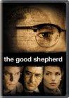 subtitrare The Good Shepherd (2006)