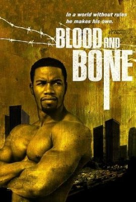 subtitrare Blood and Bone (2009)