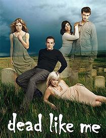 subtitrare Dead Like Me (2003)