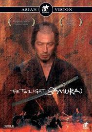 subtitrare The Twilight Samurai / Tasogare Seibei  (2002)