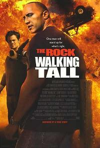 subtitrare Walking Tall (2004)