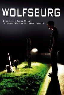 subtitrare Wolfsburg (2003)