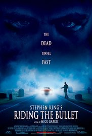 subtitrare Riding the Bullet (2004)