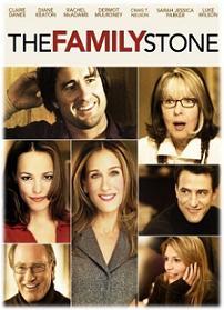 subtitrare The Family Stone (2005)
