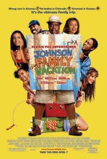 subtitrare Johnson Family Vacation (2004)