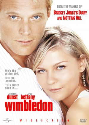 subtitrare Wimbledon (2004)