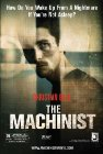subtitrare The Machinist (2004)