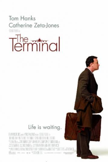 subtitrare The Terminal (2004)