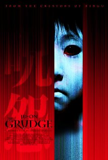 subtitrare Ju-on: The Grudge (2002)