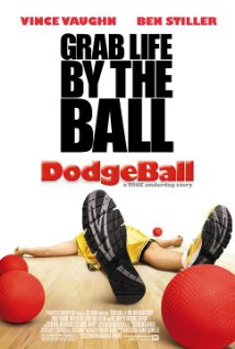 subtitrare Dodgeball: A True Underdog Story (2004)