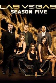 subtitrare Las Vegas (2003)