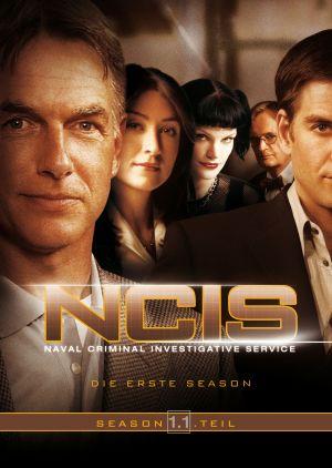 subtitrare Navy NCIS: Naval Criminal Investigative Service (2003)