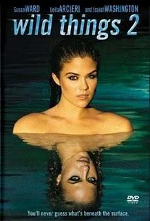 subtitrare Wild Things 2 (2004) (V)