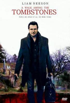 subtitrare A Walk Among the Tombstones (2014)