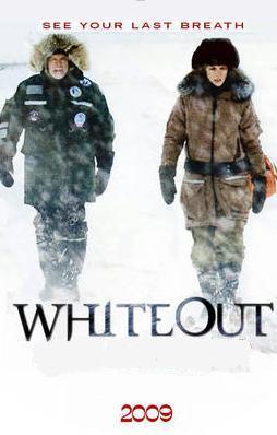 subtitrare Whiteout (2009)