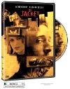 subtitrare The Jacket (2005)