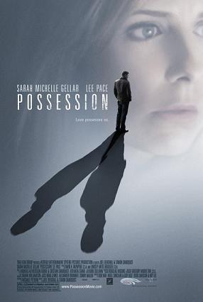 subtitrare Possession (2009/I)