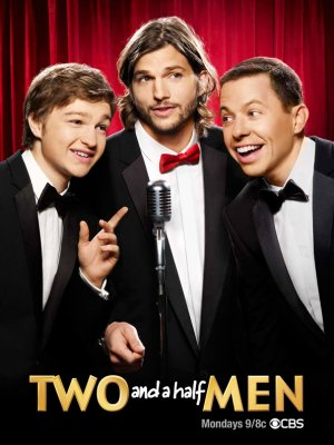 subtitrare Two and a Half Men (2003)
