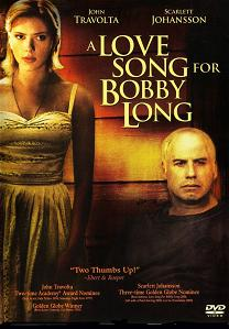 subtitrare A Love Song for Bobby Long (2004)