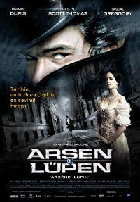 subtitrare Arsene Lupin (2004)