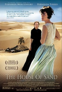 subtitrare House of Sand (2005)