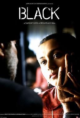 subtitrare Black (2005)