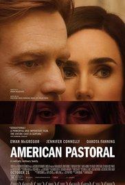 subtitrare American Pastoral (2016)