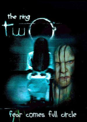 subtitrare The Ring Two (2005)