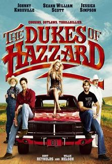 subtitrare The Dukes of Hazzard (2005)