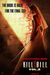 subtitrare Kill Bill: Vol. 2 (2004)