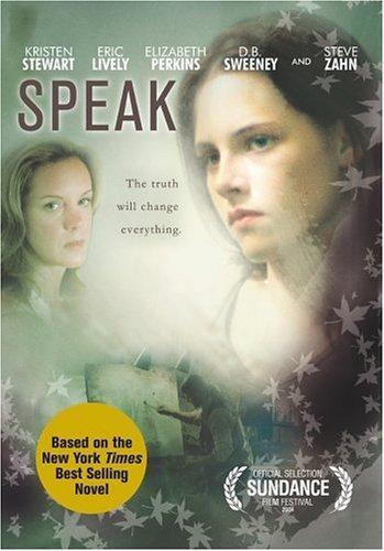 subtitrare Speak (2004)
