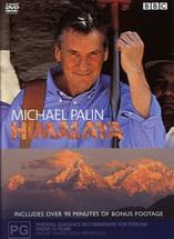 subtitrare Himalaya with Michael Palin (2004)