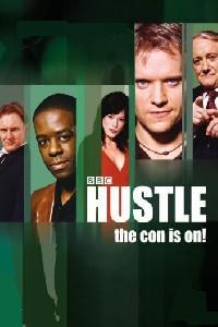 subtitrare Hustle (2004)