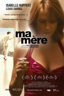 subtitrare Ma mere (2004)