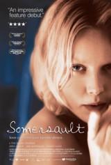 subtitrare Somersault (2004)
