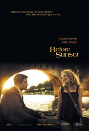 subtitrare Before Sunset (2004)