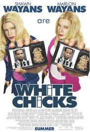 subtitrare White Chicks (2004)