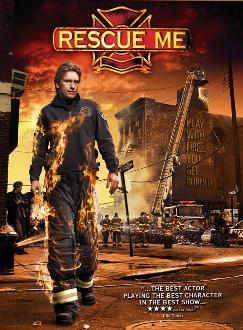 subtitrare Rescue Me (2004)