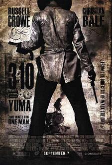 subtitrare 3:10 to Yuma (2007)