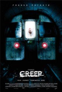 subtitrare Creep (2004)