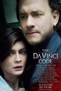 subtitrare The Da Vinci Code (2006)
