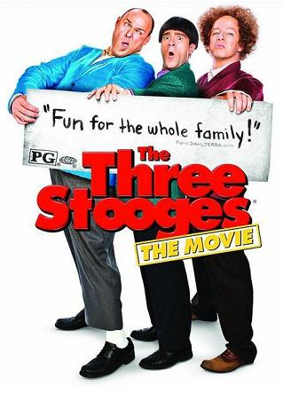 subtitrare The Three Stooges (2012)
