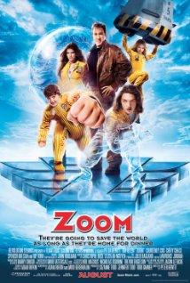subtitrare Zoom (2006)