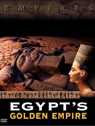 subtitrare Empires: Egypt`s Golden Empire (2002)
