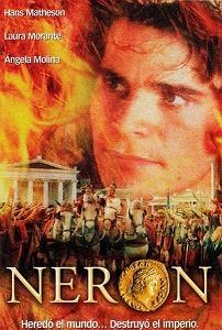 subtitrare Imperium: Nerone (2004) (TV)