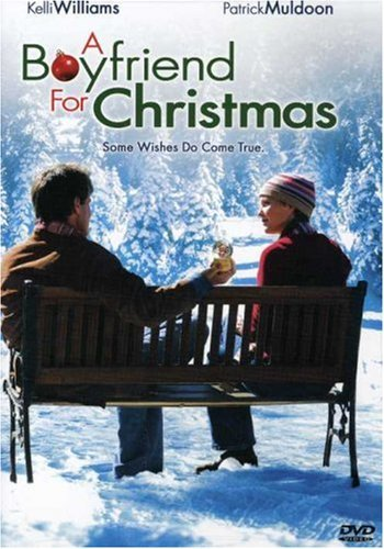 subtitrare A Boyfriend for Christmas (2004)