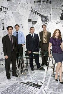subtitrare The Office (2005)