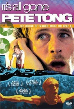 subtitrare It's All Gone Pete Tong (2004)